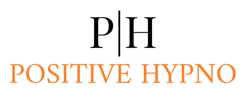 Positive Hypno